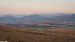 Drakensberg # 1