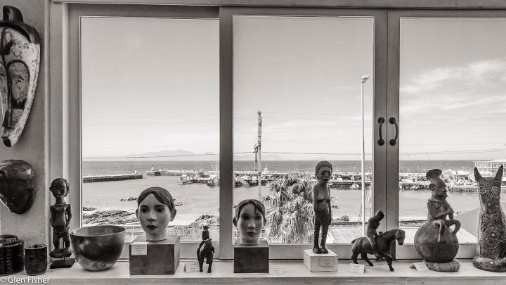 Gallery, Kalk Bay