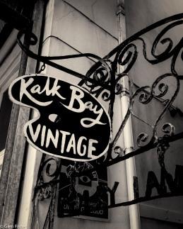 Kalk Bay Vintage
