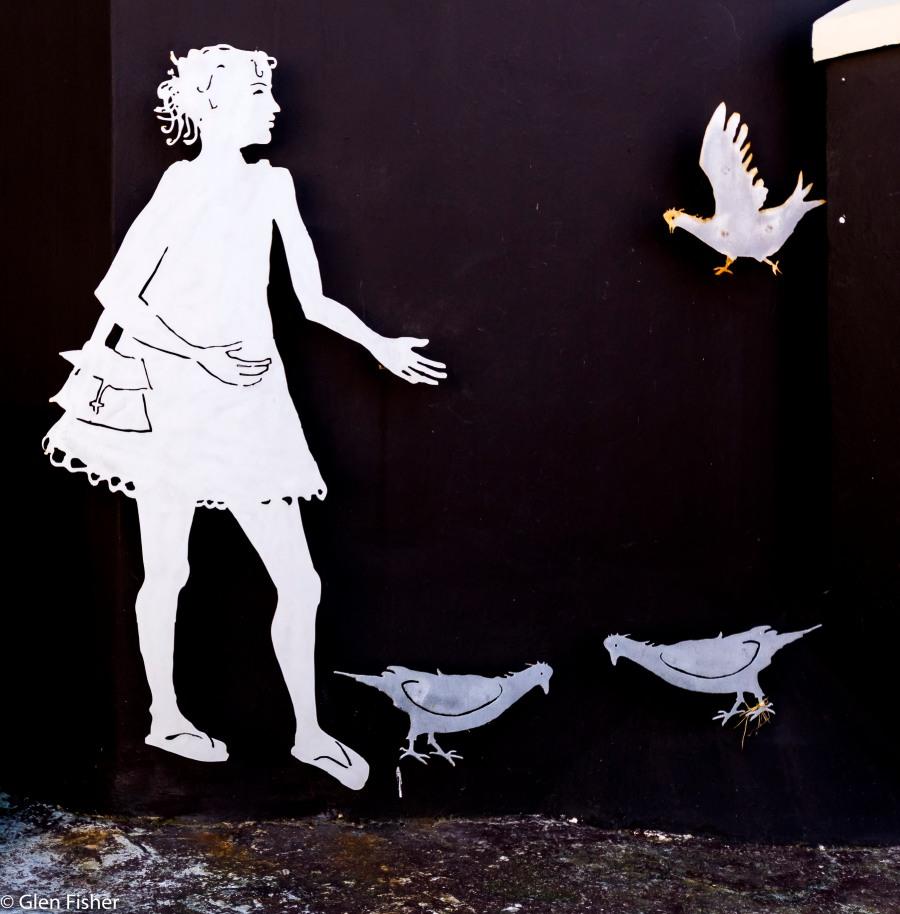 Mural, Kalk Bay.jpg