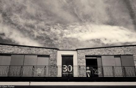 30 Fourth Avenue