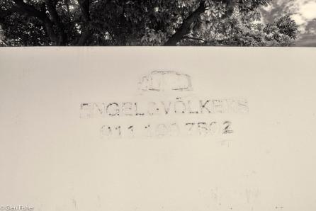 Engel & Volckers