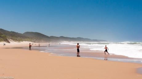 Beach, St Lucia # 5
