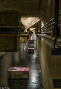 Zeitz-MOCAA Tunnels # 4