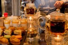 High Tea, Cape Grace # 2