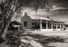 Ale House # 2