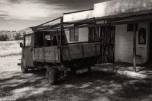 Ale House # 8