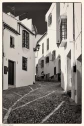 Ronda, Old Town # 4