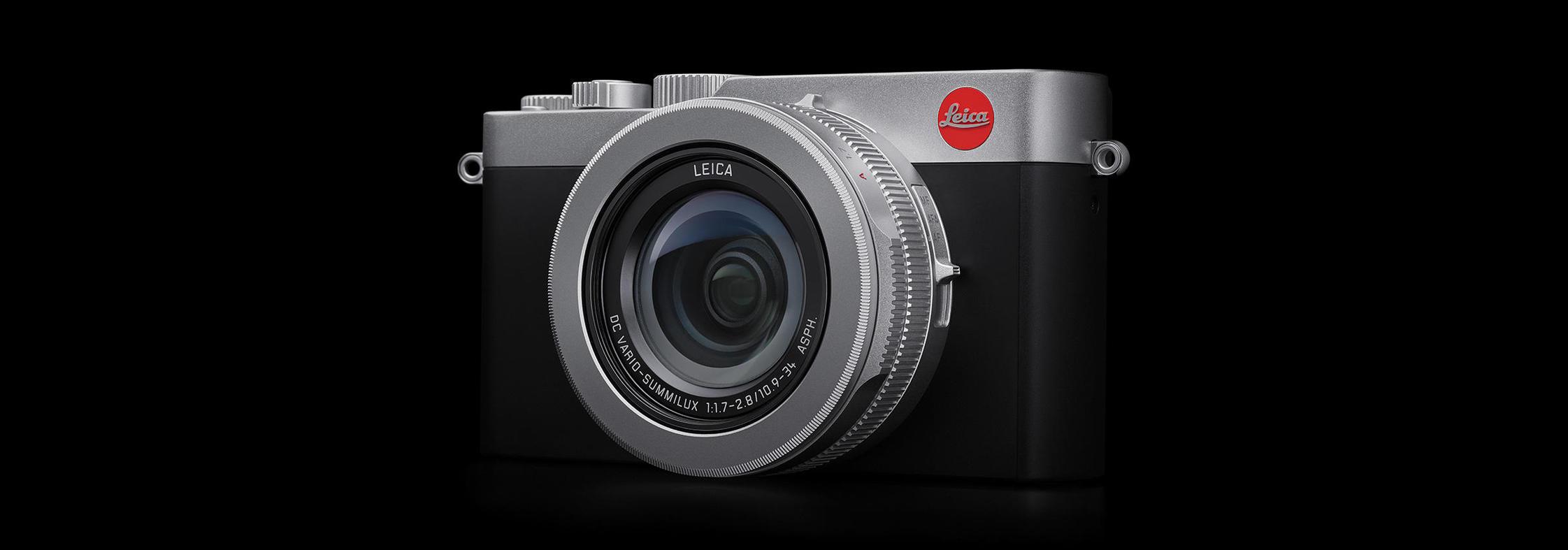 Leica-D-Lux-7-on-black-|-Header-2400x840_teaser-2400x787