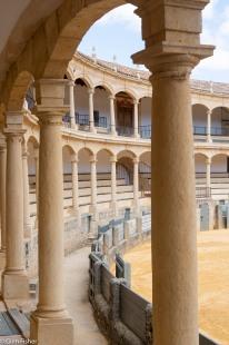 Plaza de Toros, Ronda # 2