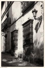 Ronda, Old Town # 7