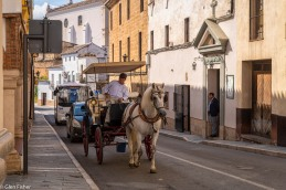 Ronda, Old Town # 3
