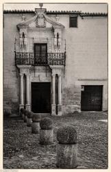 Ronda, Old Town # 6