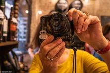 Sevilla - our favourite tapas bar # 2